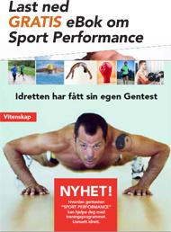 hvilken idrett driver fleste med i norge